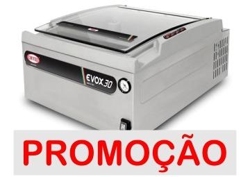 Evox30Promoção2