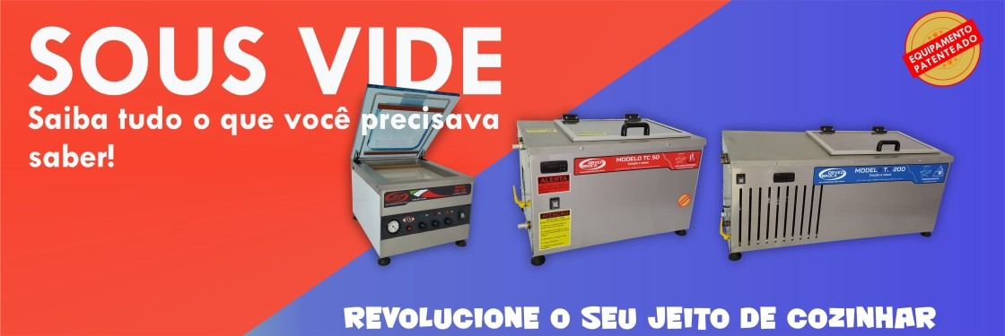 bannerguiacompletosousvide