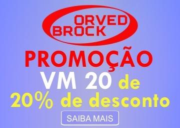 PromocaoMarcoSite