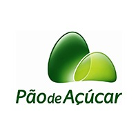PaoAcucar