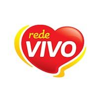 RedeVivo