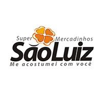 SaoLuiz
