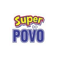 SuperDoPovo