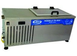 TR 200-1