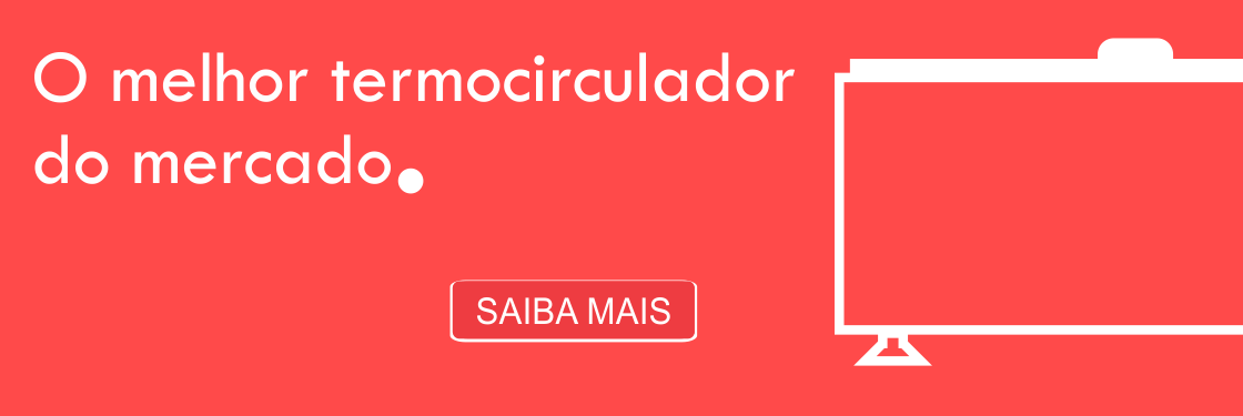 BannerTermocirculadorMelhor2