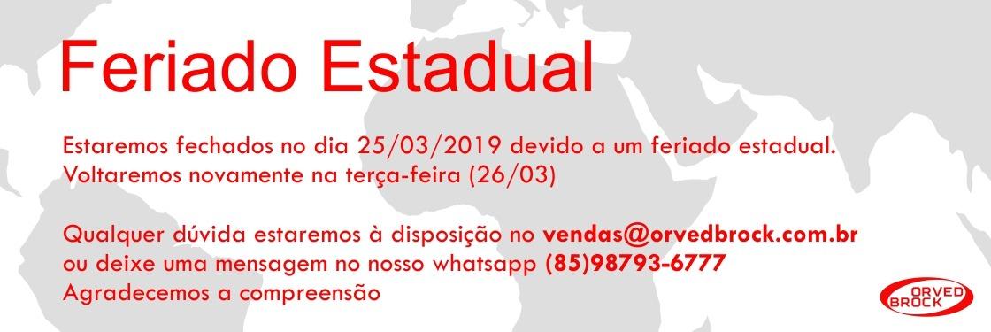 BannerFeriado25032019