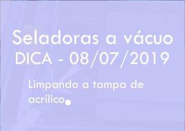 SiteLimparTampaAcrilico-2