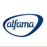 Logo Alfama
