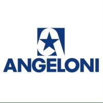 Logo Angeloni