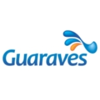 Logo Guaraves