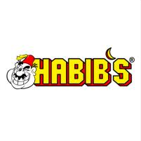 Logo Habbibs