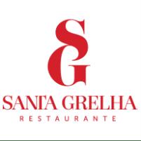 Logo Santa Grelha